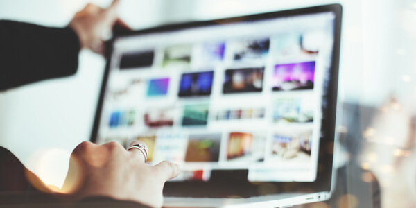 Optimizing Images for Your Website