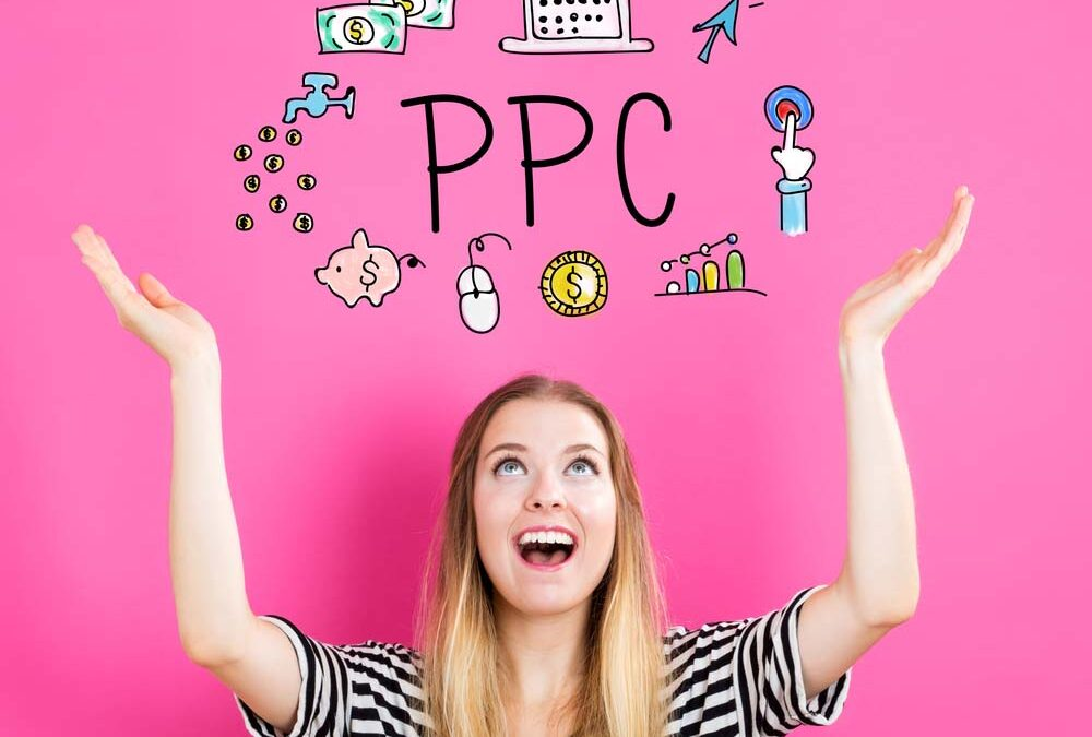 PPC Advantages and Disadvantages